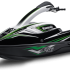 12 Essential Sea Doo Spark Accessories