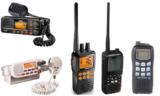 5 Best Marine Radios 2020