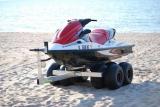 3 Best PWC Beach Carts