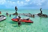PWC Boating License Revision (FAQs)