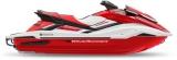 Best Yamaha Waverunner Oil & Oil Change Kit