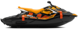 Sea Doo Spark Review – The Best Beginner Jet Ski