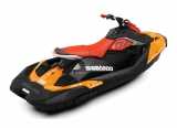 Sea Doo Spark Trixx Review – Is it worth buying?