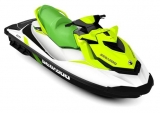 Sea Doo Dealers Near Me