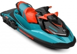 The Best Jet Ski for Towing a Tube
