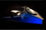 Electric Jet Skis: The Future of PWC? [6 Upcoming Models]