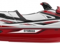 Ultimate Yamaha Jet Ski Accessories