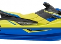 Everything to know about Waverunner Rentals