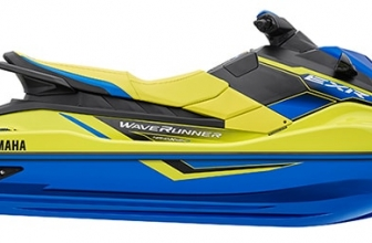 Yamaha Waverunner Dealers Near Me