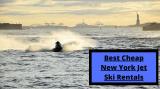 Best Cheap New York Jet Ski Rentals