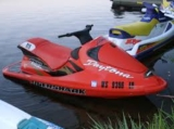 Tigershark jet ski -Are they worth buying?