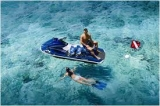 7 Best Places To Jet Ski In Florida