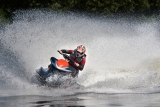 The Fastest Jet Ski, Waverunner & Sea-Doo