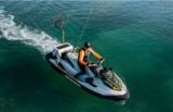 Essential Jet Ski Fishing Accessories