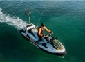 Essential Jet Ski Fishing Accessories