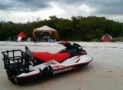 Everything to know about Jet Ski Camping