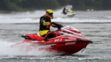 All Jet Ski Prices – How Much a Jet Ski Costs in 2021