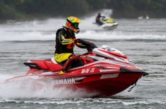 All Jet Ski Prices – How much a Jet Ski costs in 2020