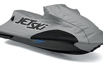 Jet Ski Storage – Everything Owners Need To Know