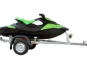 The Top Jet Ski Trailers