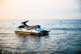 7 Must Know Tips Before Buying Used Jet Skis