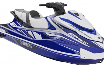 Sea Doo Vs Yamaha Vs Kawasaki – A Full Buyers Guide