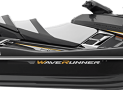 Must Have Yamaha Jet Ski Accessories